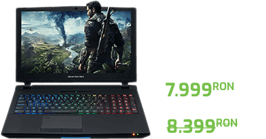 clevo-p751-1.png