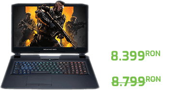 clevo-p775.png