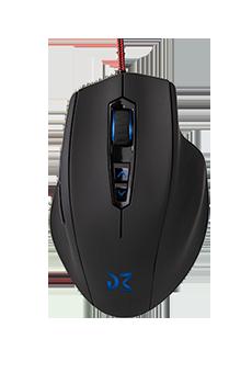 Mouse-DM--Comfy-S-tekadvice