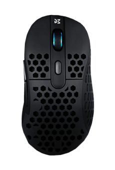 Mouse-gaminng-DM6-Holey-Duo